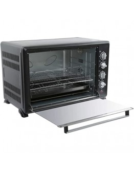 Clickon Electric Oven - (100 Liters)