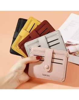 Cards Wallet