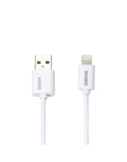 Qmax Data & Charging Cable