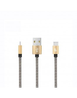 YF Data & Charging Cable