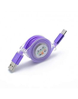 Mobile Charging Cable