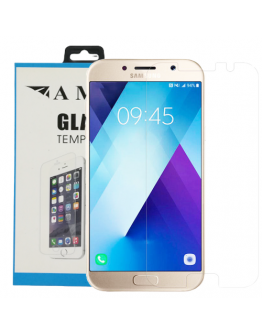 Mobile Screen Protection Sticker - Samsung A5