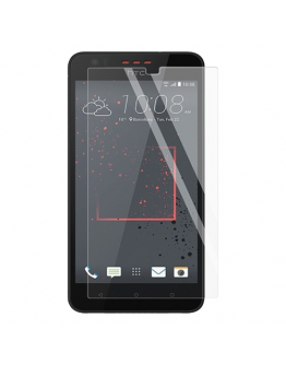 HTC620 Screen Protection Sticker
