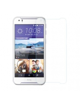 Mobile Screen Protection Sticker - HTC 830