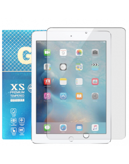 Screen Protection Sticker - iPad Air