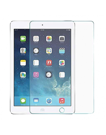 Screen Protection Sticker - iPad Air 2
