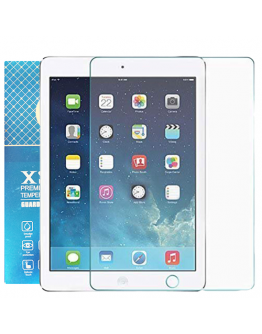 Screen Protection Sticker - iPad 2