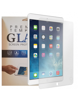 Screen Protection Sticker - iPad 5