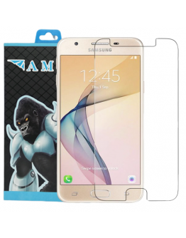 Mobile Screen Protection Sticker - J5 PRIME