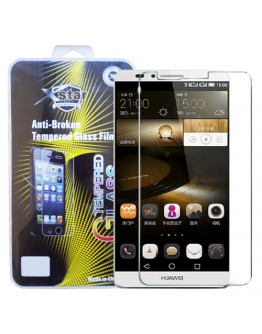 Huawei Mate 7 Screen Protection Sticker