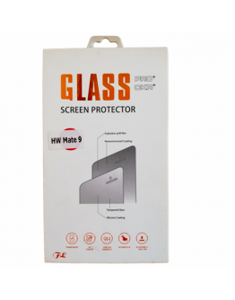 Huawei Mate 9 Screen Protection Sticker