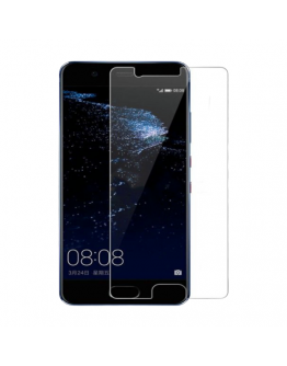 Mobile Screen Protection Sticker - P10