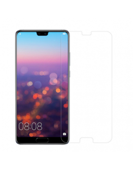 Mobile Screen Protection Sticker - P20 Pro