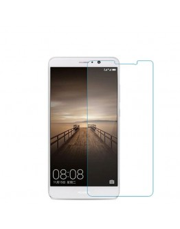Mobile Screen Protection Sticker - P9