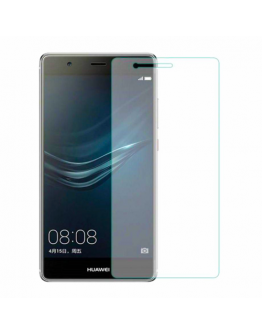 Huawei P9 Plus Screen Protection Sticker