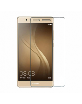 Huawei P9 Lite Screen Protection Sticker