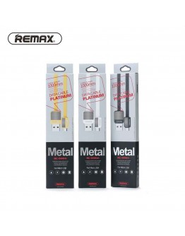 Remax Data & Charging Cable