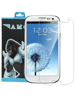 Mobile Screen Protection Sticker - S3