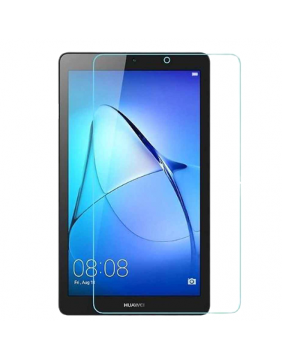 Screen Protection Sticker - Huawei Tab T3