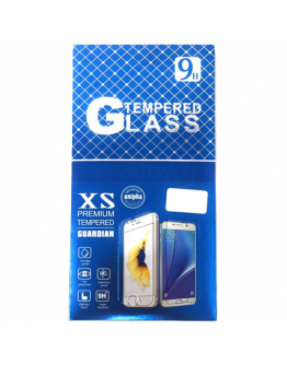 iPhone 8 Plus Screen Protection Sticker