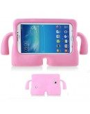 Android Tablets Child Protection Cover