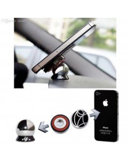 Mobile Magnetic Mount
