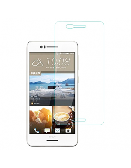 Mobile Screen Protection Sticker - HTC 728