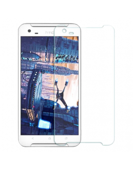 Mobile Screen Protection Sticker - HTC ONE X9