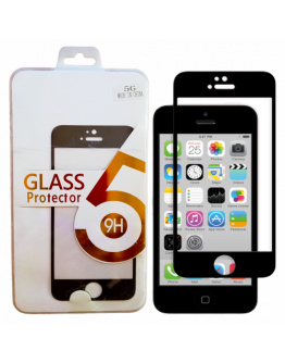 iPhone 5 Screen Protection Sticker