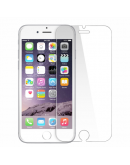 iPhone 6 Plus Screen Protection Sticker