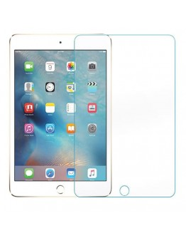 Screen Protection Sticker - iPad Mini
