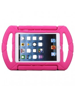 iPad Cover - Steering Wheel Shape
