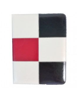 iPad Protective Leather Case