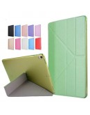 iPad Protection Case