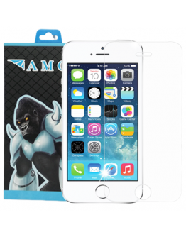 Mobile Screen Protection Sticker - iPhone 5