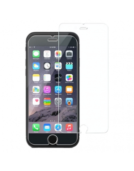 Mobile Screen Protection Sticker - iPhone 6