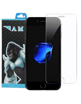 Mobile Screen Protection Sticker