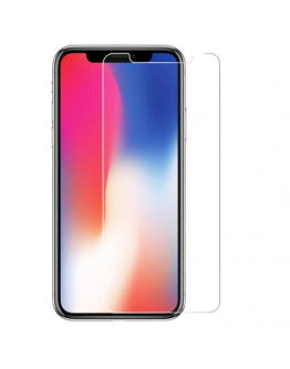 Mobile Screen Protection Sticker - iPhone X