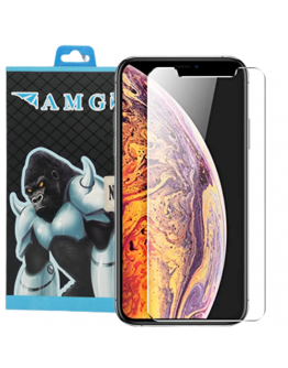 Mobile Screen Protection Sticker - iPhone Xs Max
