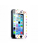 iPhone 4 & 4S Screen Protection Sticker