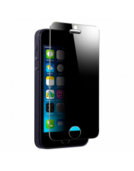 iPhone 5 Privacy Screen Protection Sticker