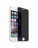 iPhone 6 Plus Privacy Screen Protection Sticker