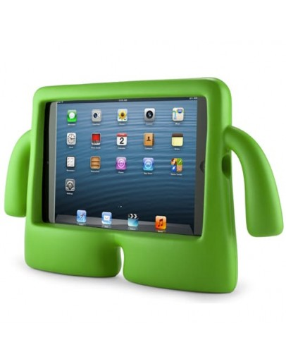 iPad Mini Shockproof protection cover