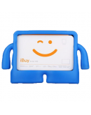 iPad Shock-proof protection cover for children