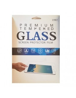 Screen Protection Sticker - iPad Mini 4