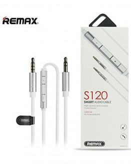 AUX Smart Audio Cable