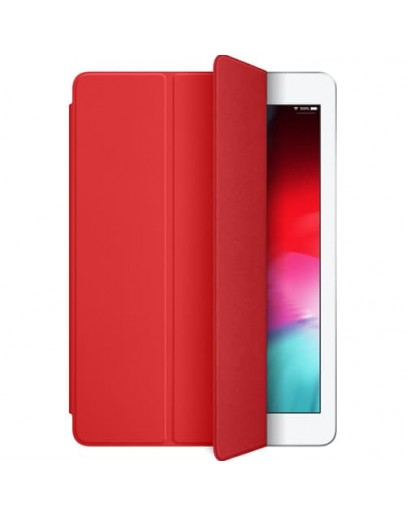 iPad Smart protection cover