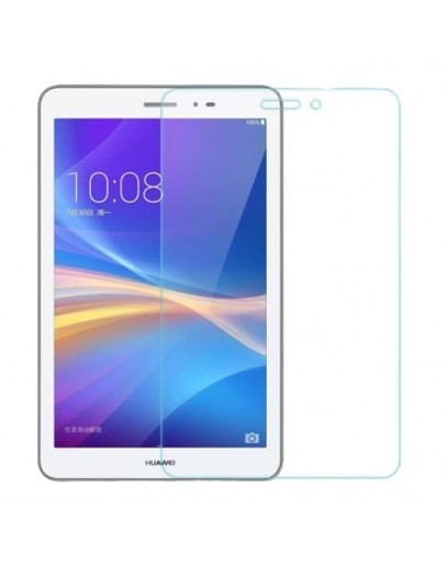 Screen Protection Sticker - Huawei Tab T1