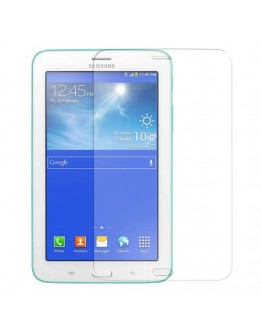 Screen Protection Sticker - Samsung Tab 111 Mini