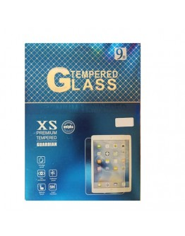 Screen Protection Sticker - Samsung Tab 3 Mini